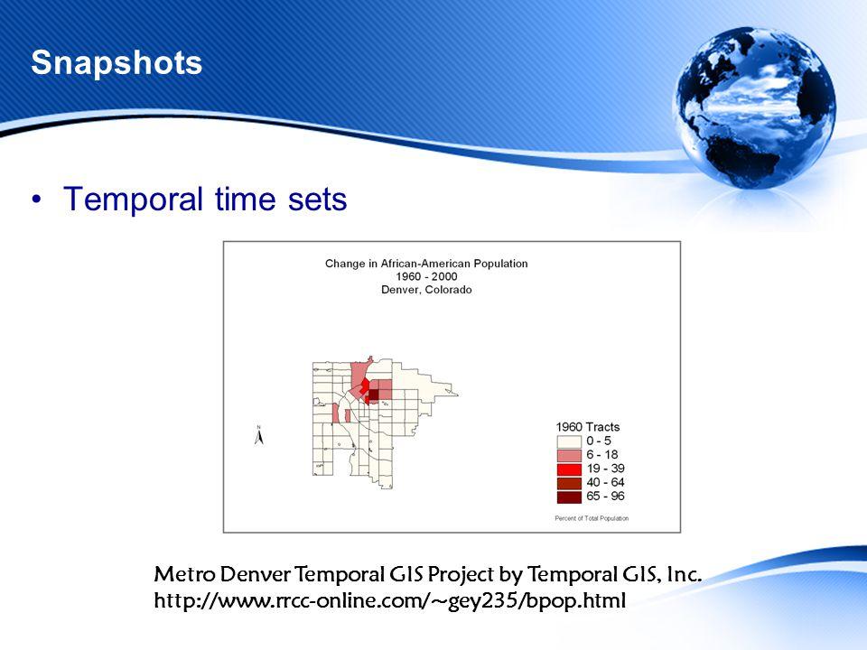 Zone 0 mm/hr threshold2 mm/hr threshold4 mm/hr threshold Zones