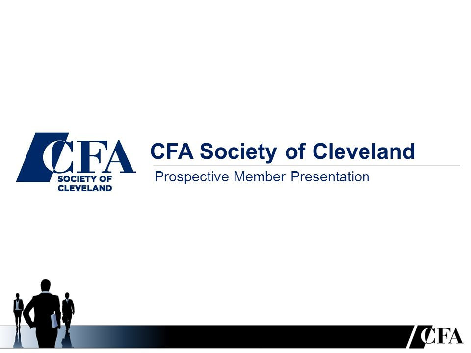 The CFA Society of Cleveland│ 12 Corporate Access Luncheon + Webinar: Creating Value Through a Global Enterprise, presented by Kevin McMullen, Chairman, Chief Executive Officer and President of OMNOVA Solutions Inc.
