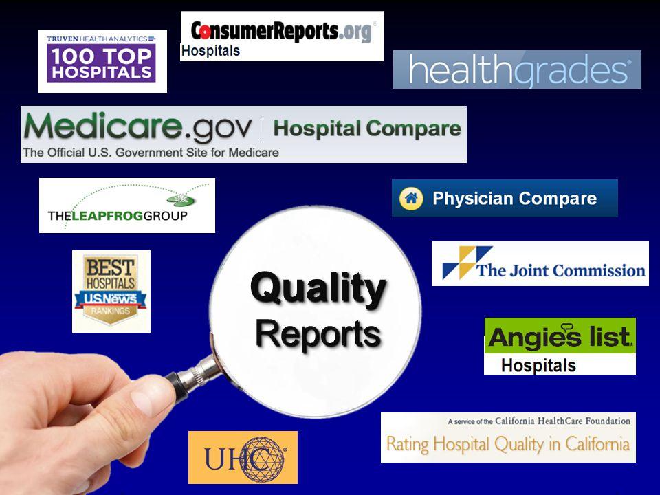 Employee Chronic Disease Management 72% 47% 56%