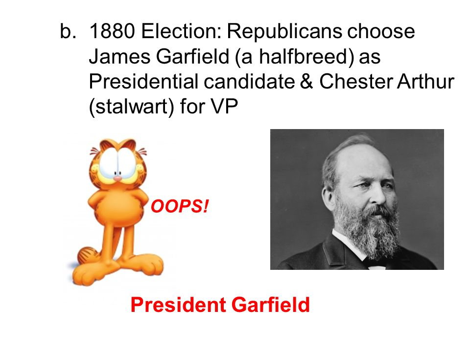 Results of 1892 Presidential Election