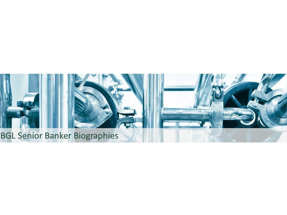 111-177-155 0-51-10228-90-165181-208-23792-153-208150-190-226 75-139-11828-69-56137-193-137161-205-161 197-212-243 208-226-208 BGL Senior Banker Biogr