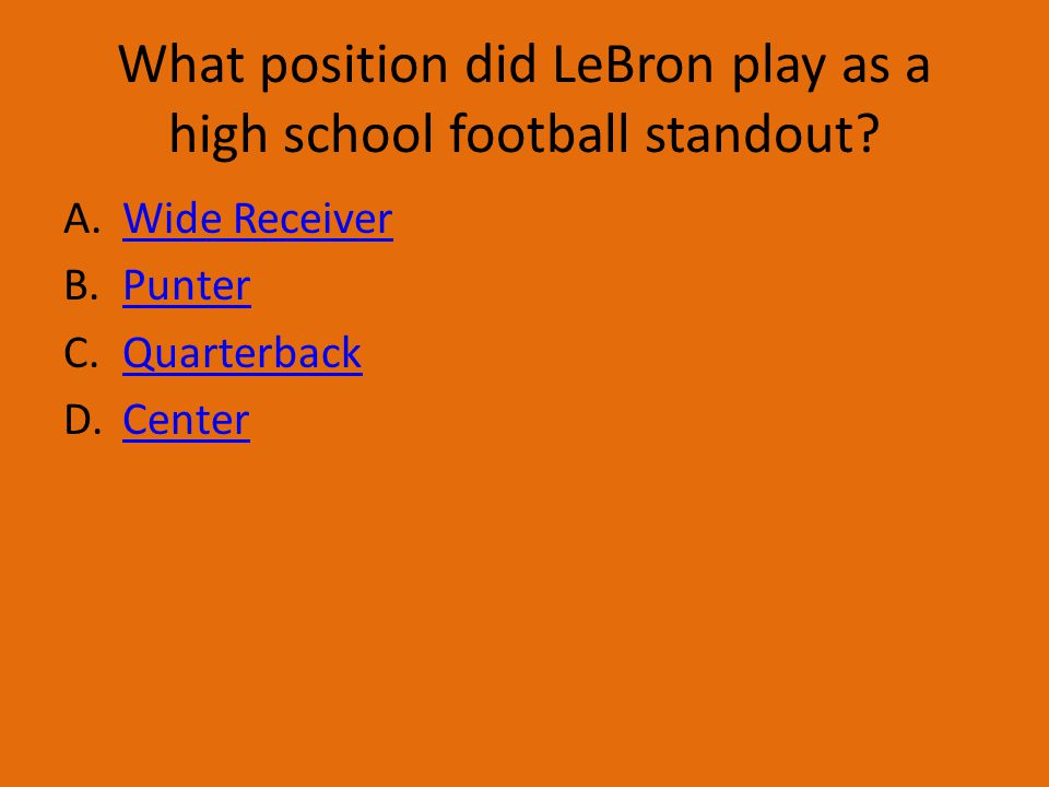Which team defeated LeBron in his 2007 NBA Finals appearance with the Cleveland Cavaliers.