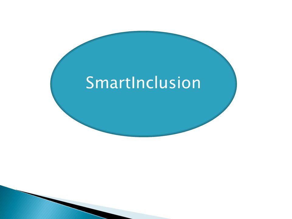 SmartInclusion