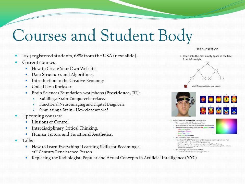 Progress (Future) Degree Program Implementation Q3-Q4 2012: Refine curricular charts to meet accreditation requirements.