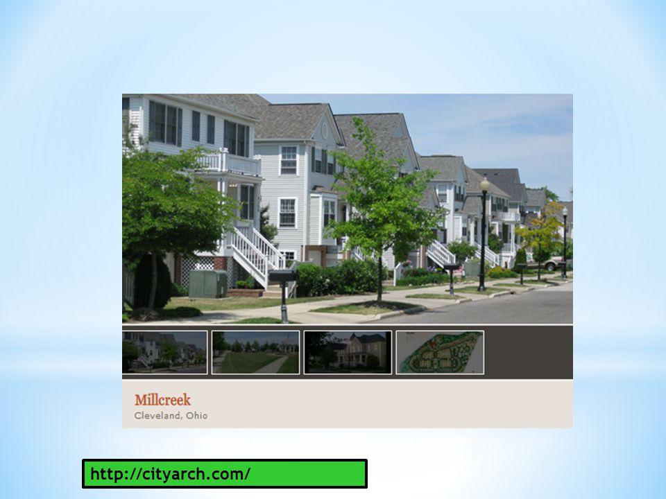http://cityarch.com/