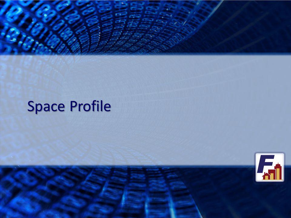 5 Space Profile