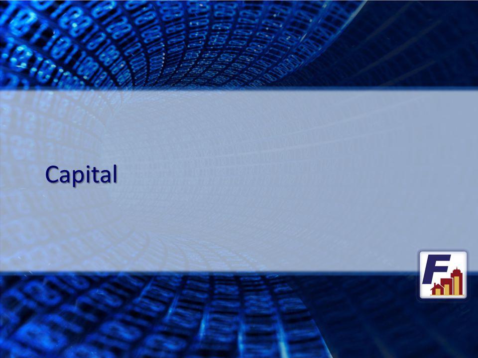 9 Capital