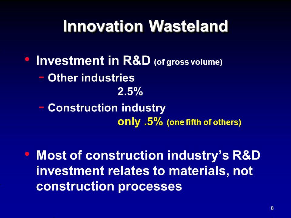 OCTPD Innovations 19