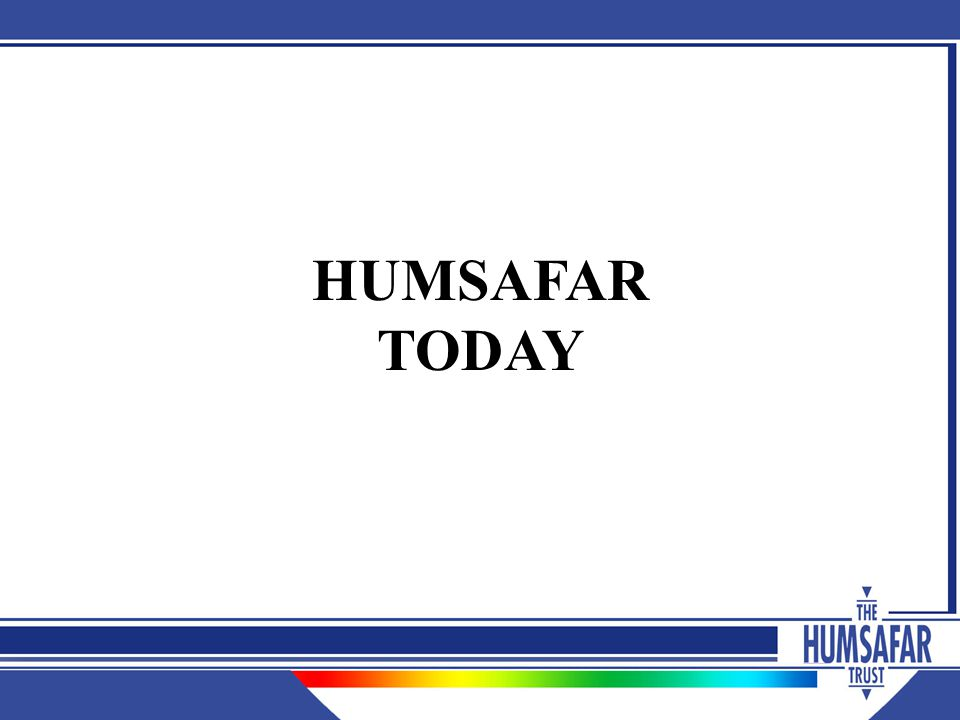 HUMSAFAR TODAY