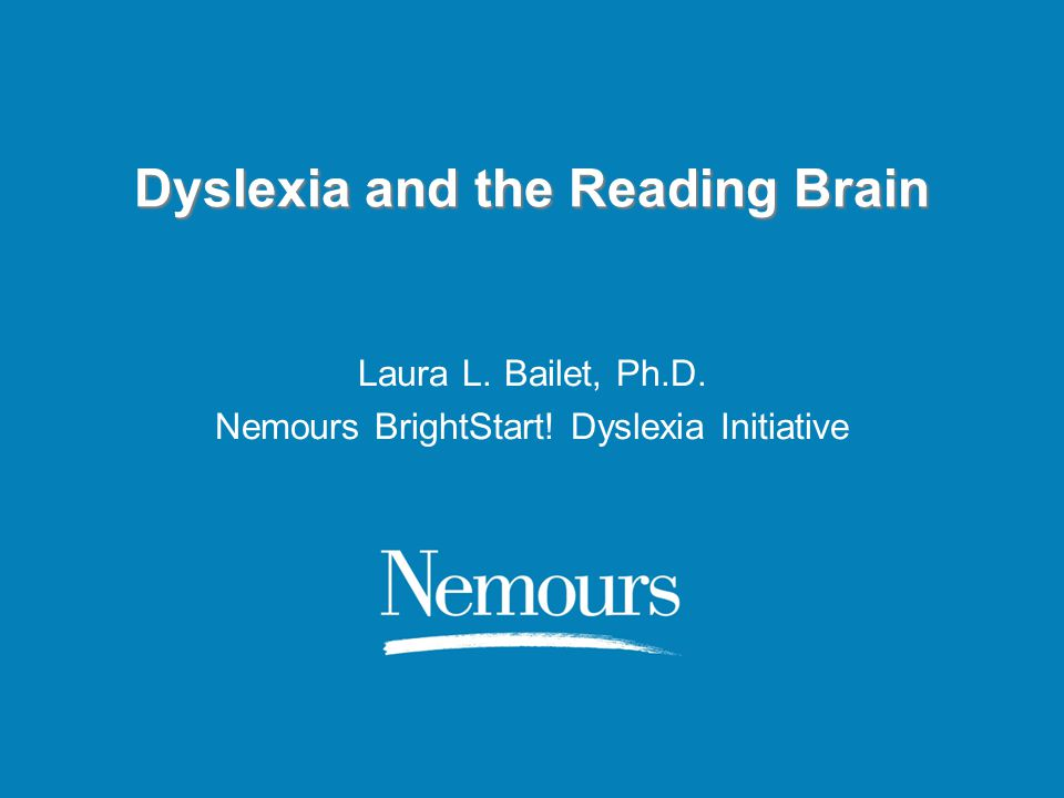 Key Concepts  Learning to read is a key milestone for life in a literate society  Learning to read is not natural for many children  Literacy development starts long before children start formal reading instruction