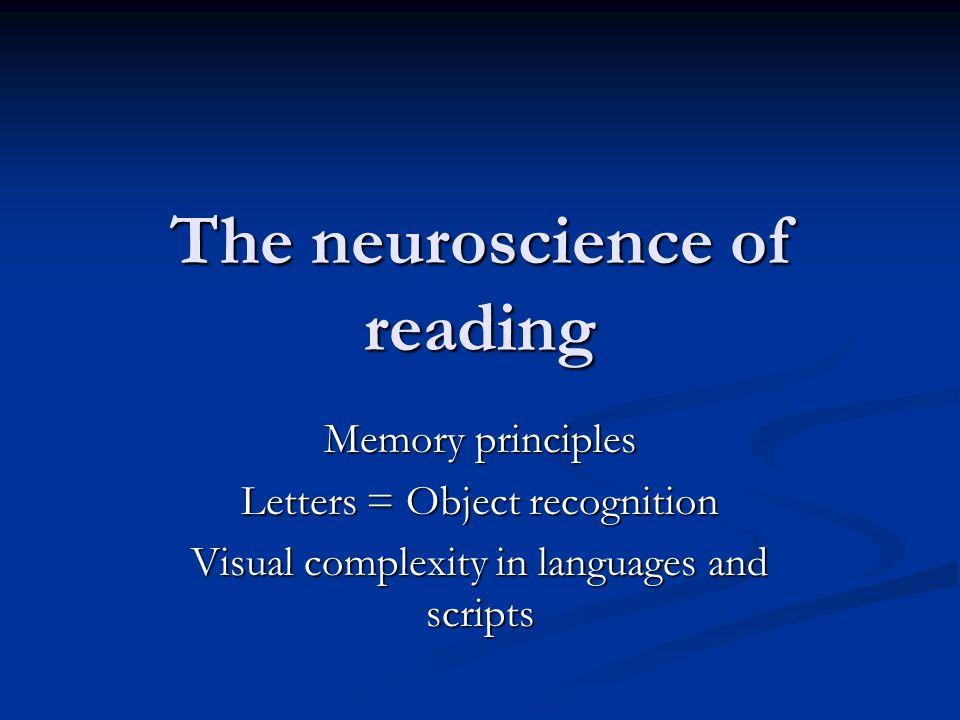 Mozambican NGO Progresso Eu leio : Literacy through phonics