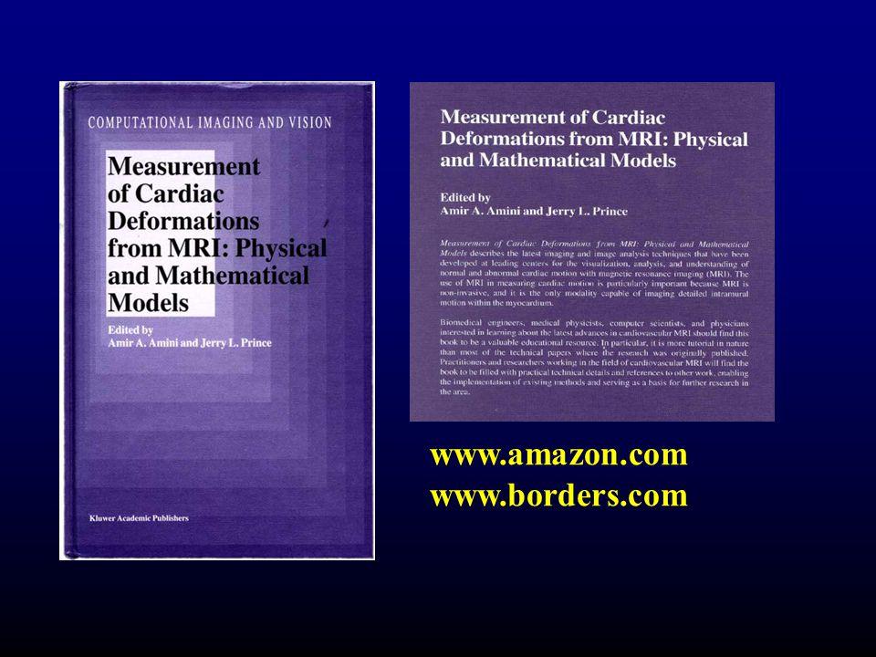 www.amazon.com www.borders.com