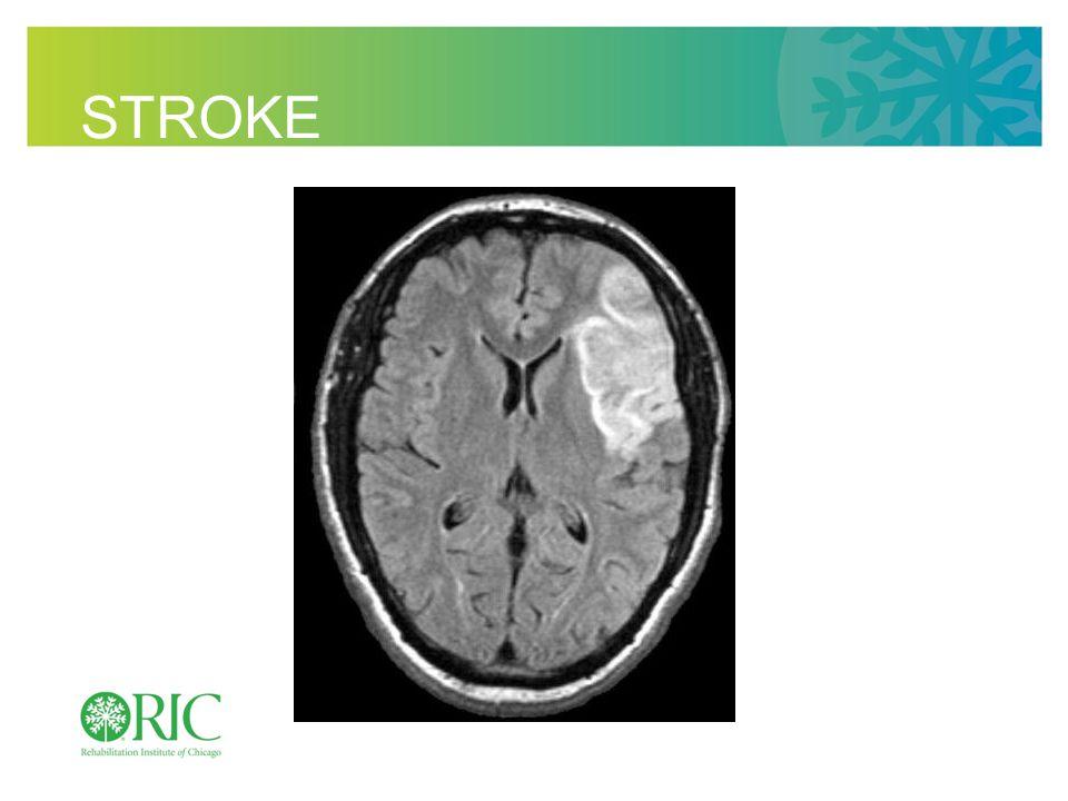 RESULTS 35 Cherney LR, et al. J Neurol Neurosurg Psych. 2010; 81:1014-1021