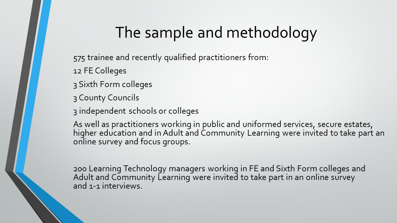 In September 2013, SOLA began: 1 hour per week of all full-time FE courses and 2 hours per week for full-time Level 3 courses went online across the whole curriculum offer Sessions are scheduled 'on timetable' in learning centres Practitioner 'co-ordinators' were appointed as online learning leads and given abatement to implement SOLA 4 Blended Learning Advisors were appointed to advise, support and help plan and create the Moodle courses that SOLA is delivered through Each SSA has a dedicated liaison from the ILT team – I am one of them Now in its second year SOLA may extend to 3 hours per week on some courses in the future.