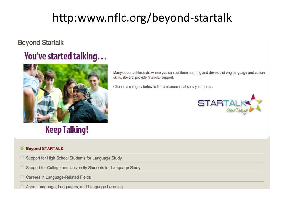http:www.nflc.org/beyond-startalk