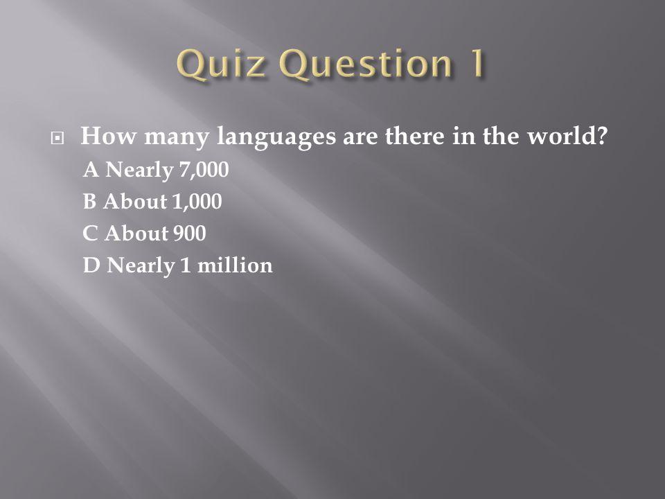  http://www.youtube.com/watch?v=rhpVd30A JaY http://www.youtube.com/watch?v=rhpVd30A JaY  Are bilingual brains bigger.