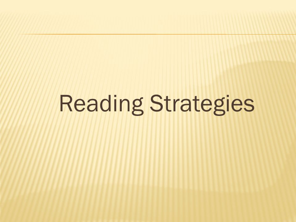 Demonstrate reading to the child.We show what fluent, meaningful reading is like.