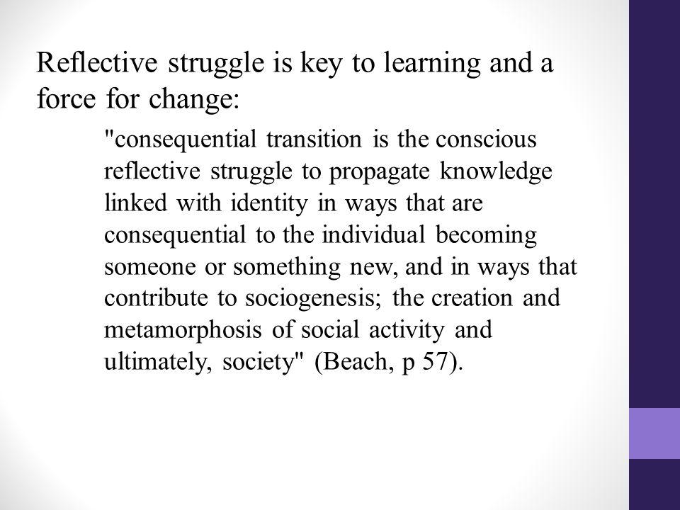 Metacognition Framework (ver.