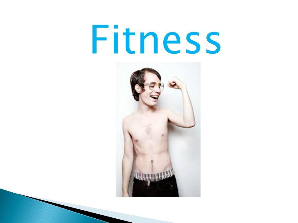  Will really improve power in specific areas of body  Fun and challenging  Can be easy to set up  Targets and scores can be easily made to set targets  Will have minor benefits to other aspects of fitness.