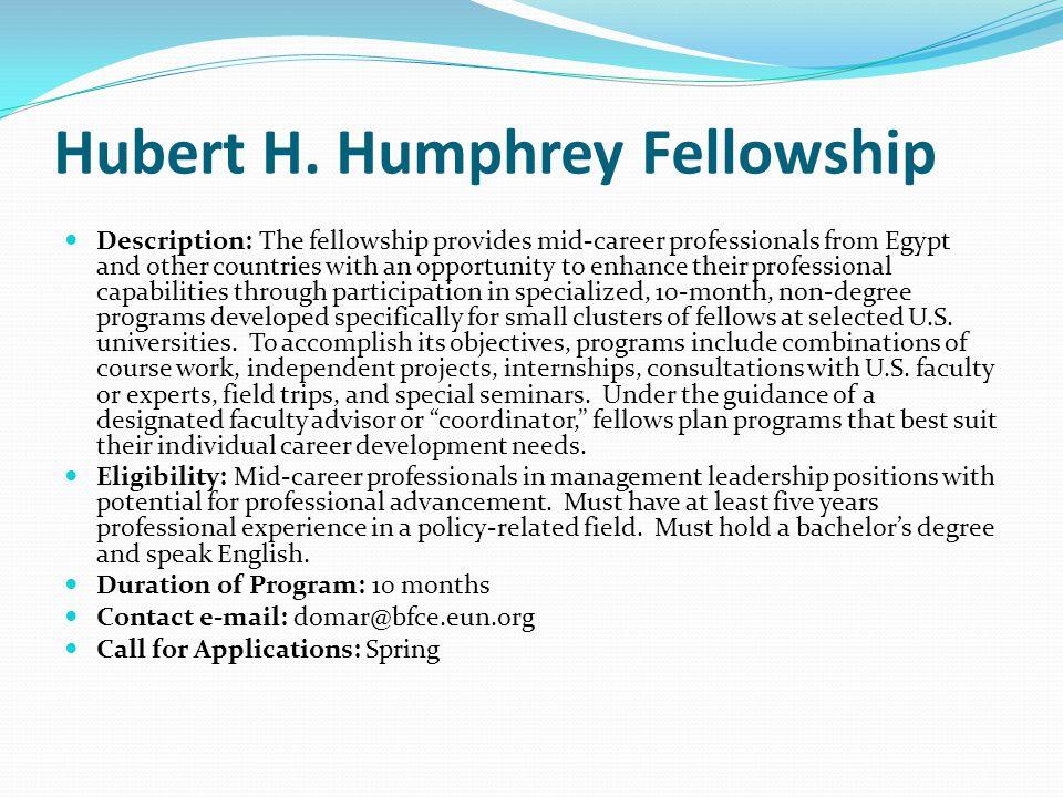 Hubert H.