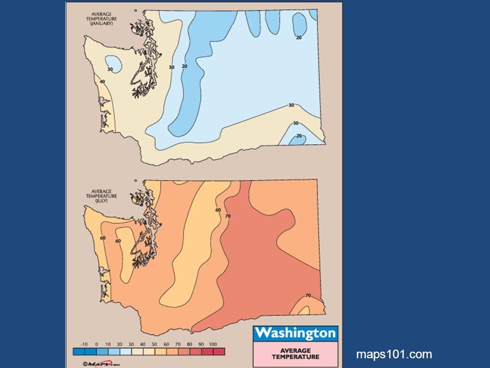 maps101.com
