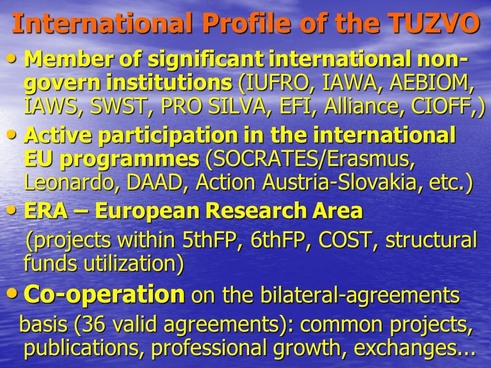 2.Austrian Biomass Association - ABA 3. Bulgarian Biomass Association - BBA 4.