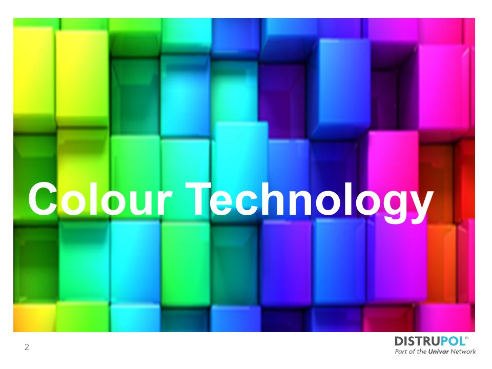 Colour Technology 2