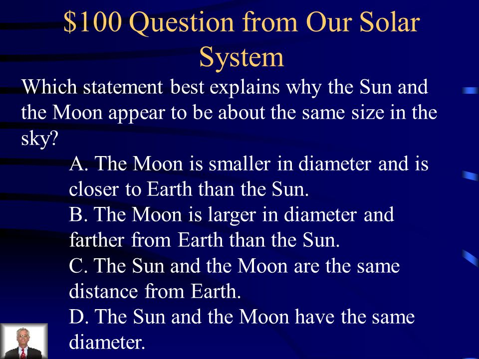 $100 Question from Miscellaneous What is one factor that contributes to seasons occurring in New York State.
