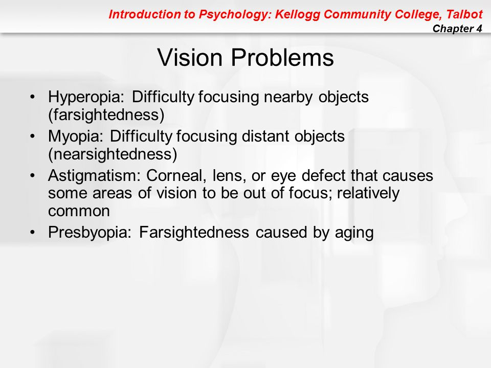 Introduction to Psychology: Kellogg Community College, Talbot Chapter 4 Figure 4.52 FIGURE 4.52 ESP cards used by J.