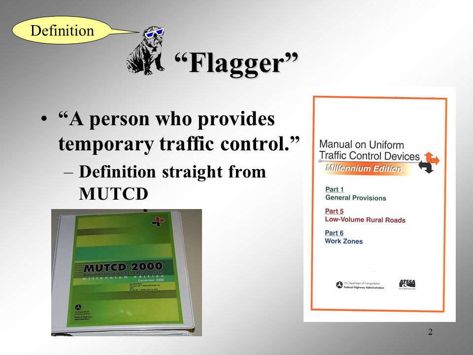 43 Text of WAC 296-155-305(3)(c) (c) When flagging is done during periods of darkness, sign paddles must be retroreflective or illuminated in the same manner as signs.during periods of darkness Return to the program Read the text of paragraph 3d