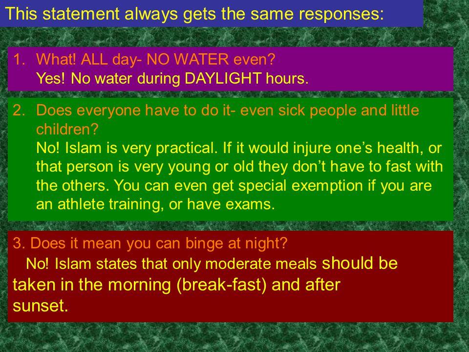 "Sawm as a Pillar of Islam. Sawm roughly translates as ""fasting"" in Arabic. For a whole lunar month of the Muslim calendar known as Ramadan.… Muslims w"