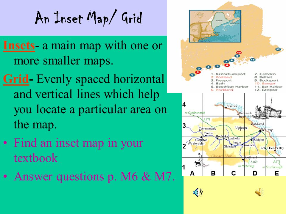Special Purpose Maps The 2 most common kinds of maps are political & physical maps.