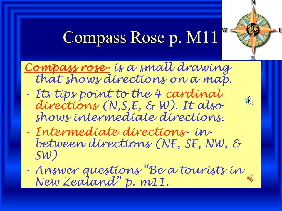 Map Key Map Key p. M10 To use a map you must know what its colors or symbols stand for. Cartographer- mapmaker Key- also called a legend. Describe the