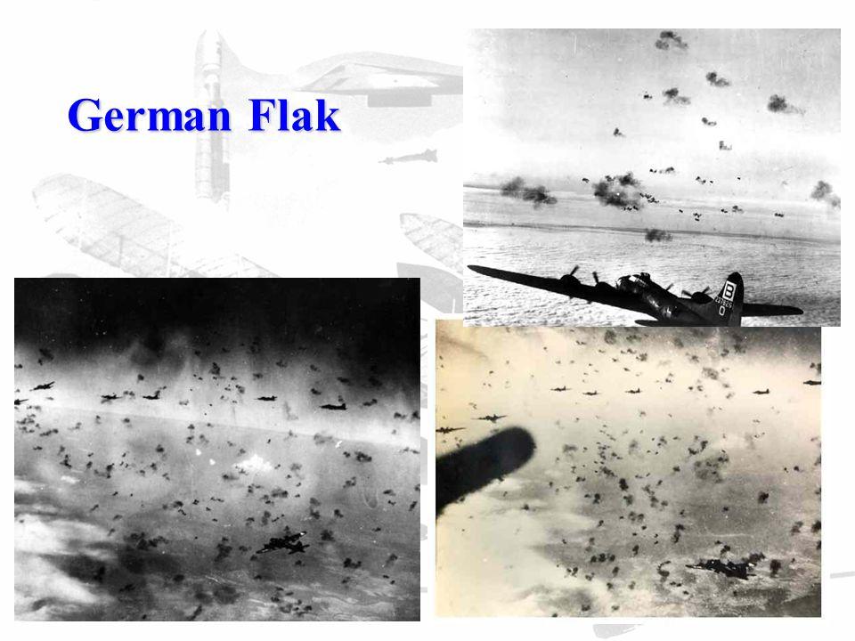 German Flak
