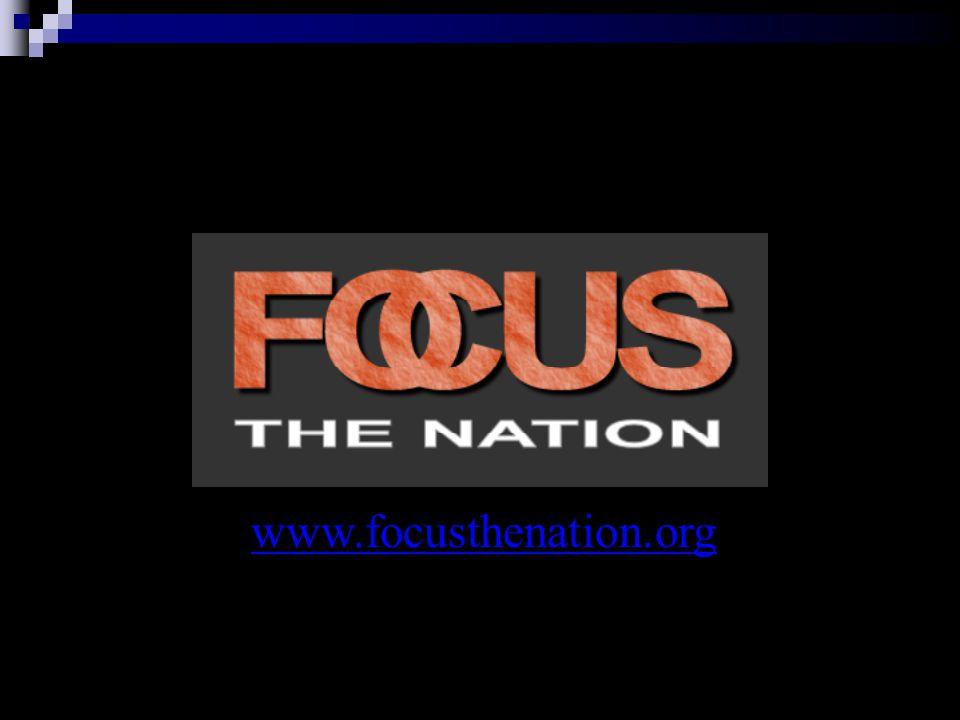 www.focusthenation.org