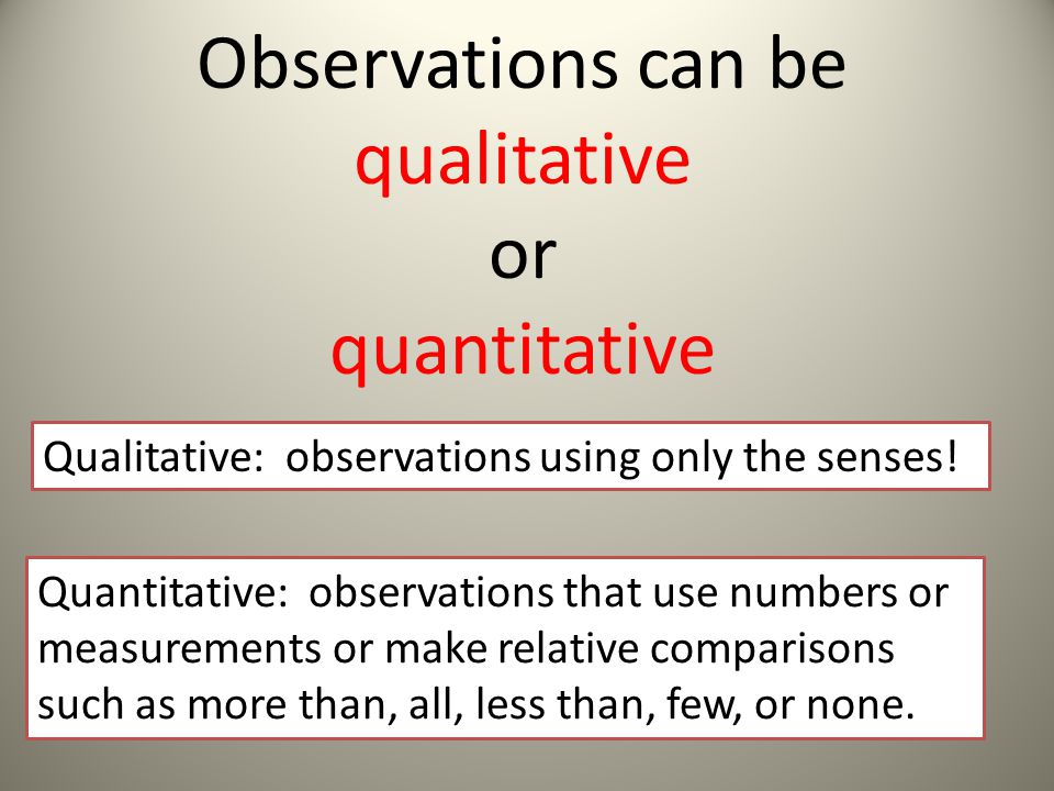 YOU can't pass this OBSERVATION TEST http://www.youtube.com/watch?v=u7Pmke-XLUU&feature=related How well do you observe?