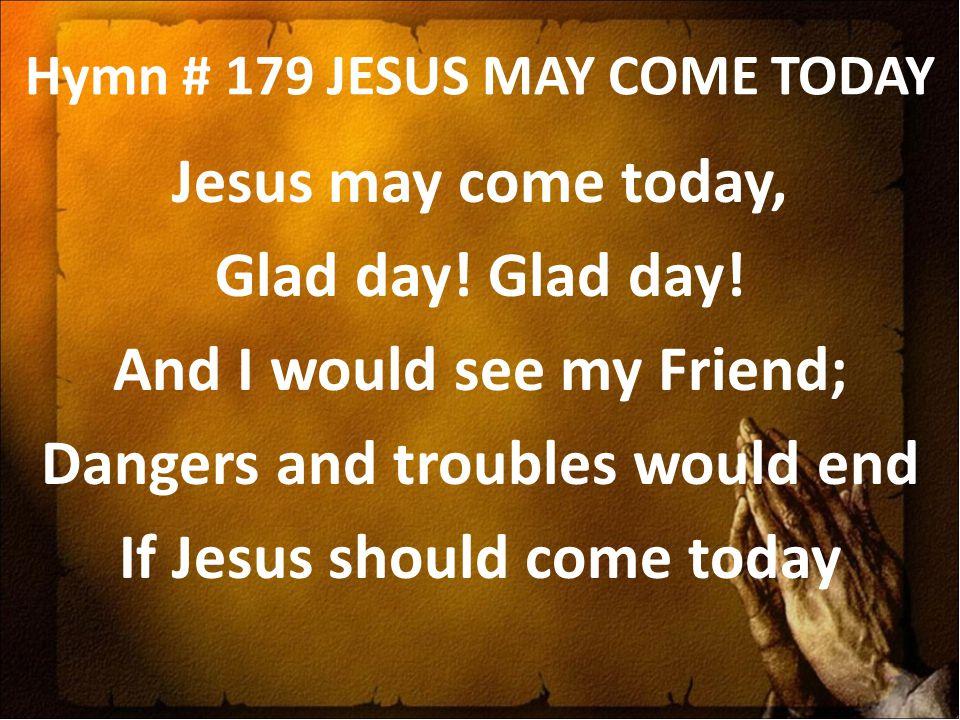 CELEBRATION OF THE WORD Pastor Steve Hopper RESURRECTION LOVE John 21 gives disciples;
