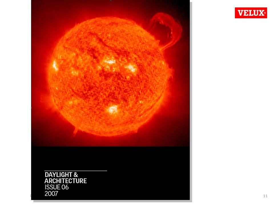 D&A SCO PRESENTATION/070523/LFE/REL/ 11