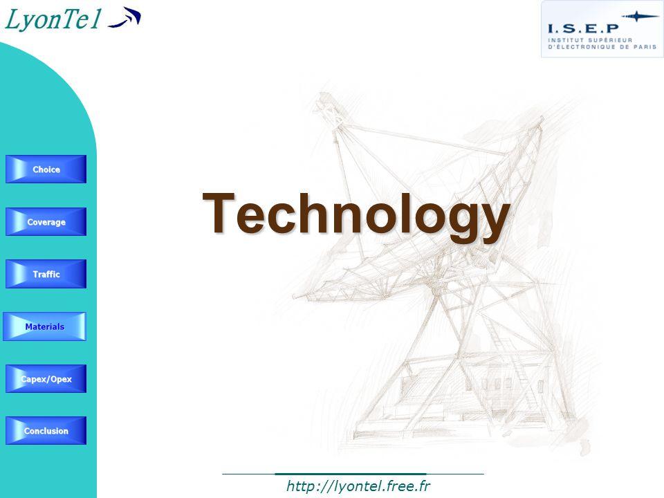 http://lyontel.free.fr Technology
