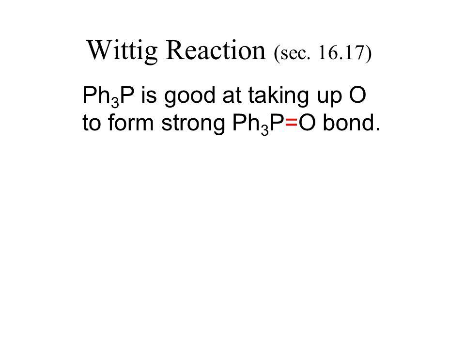 Biological Oxidation NAD +, NADH revisited (sec. 16.18)