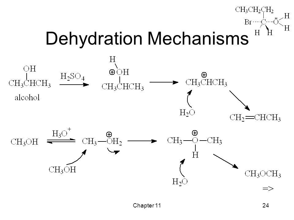 Chapter 1124 Dehydration Mechanisms =>