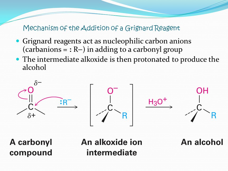 Reaction of an alkyl thiol (RSH) with bromine or iodine gives a disulfide (RSSR) The thiol is oxidized in the process and the halogen is reduced Cysteine amino acid forms cystine bonds Oxidation of Thiols to Disulfides