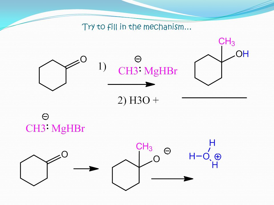 An ether has two organic groups (alkyl, aryl, or vinyl) bonded to the same oxygen atom, R–O–R Diethyl ether is used industrially as a solvent Tetrahydrofuran (THF) is a solvent that is a cyclic ether Thiols (R–S–H) and sulfides (R–S–R) are sulfur (for oxygen) analogues of alcohols and ethers Ethers and Their Relatives