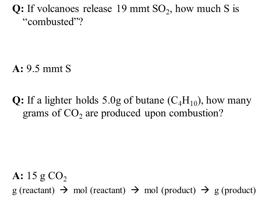 Limiting Reagent CO 3 2- + 2 H +  H 2 O + CO 2 When adding small amounts of the carbonate a pink solution remained.