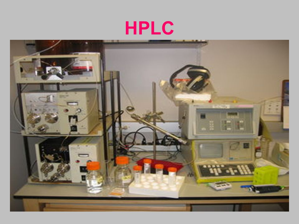  Kjeldahl method  Principles  Digestion  Neutralization  The food sample to be analyzed is weighed into a digestion flask (NH 4 ) 2 SO 4 + 2 NaOH 2NH 3 + 2H 2 O + Na 2 SO 4 H 3 BO 3 (boric acid) H+ H+ H 3 BO 3  Titration NH 4 + + H 2 BO 3 - (borate ion)