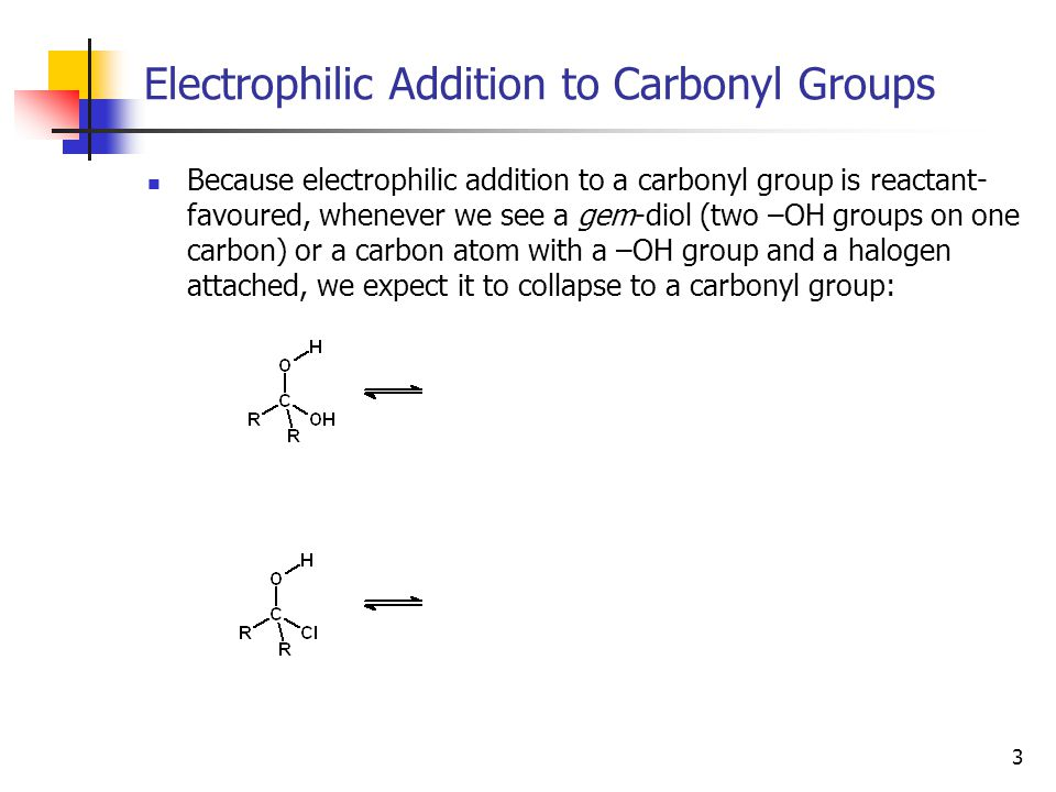 14 Grignard Reagents and Grignard Reactions Grignard reagents react readily with a variety of electrophiles (except for alkyl halides).