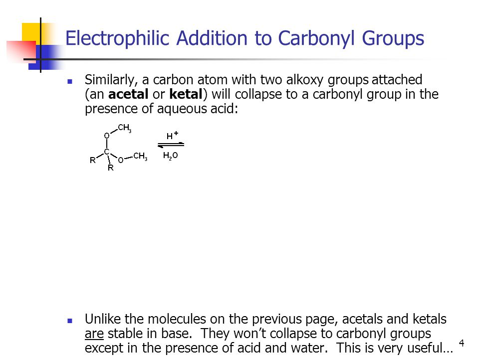 25 Enolates and Aldol Reactions This reaction is known as the aldol reaction.