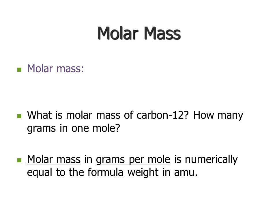The Mole 1 Mole of Oxygen atoms (O) contains how many O atoms? 1 Mole of Oxygen atoms (O) contains how many O atoms? But 1 mole of Oxygen molecules (O