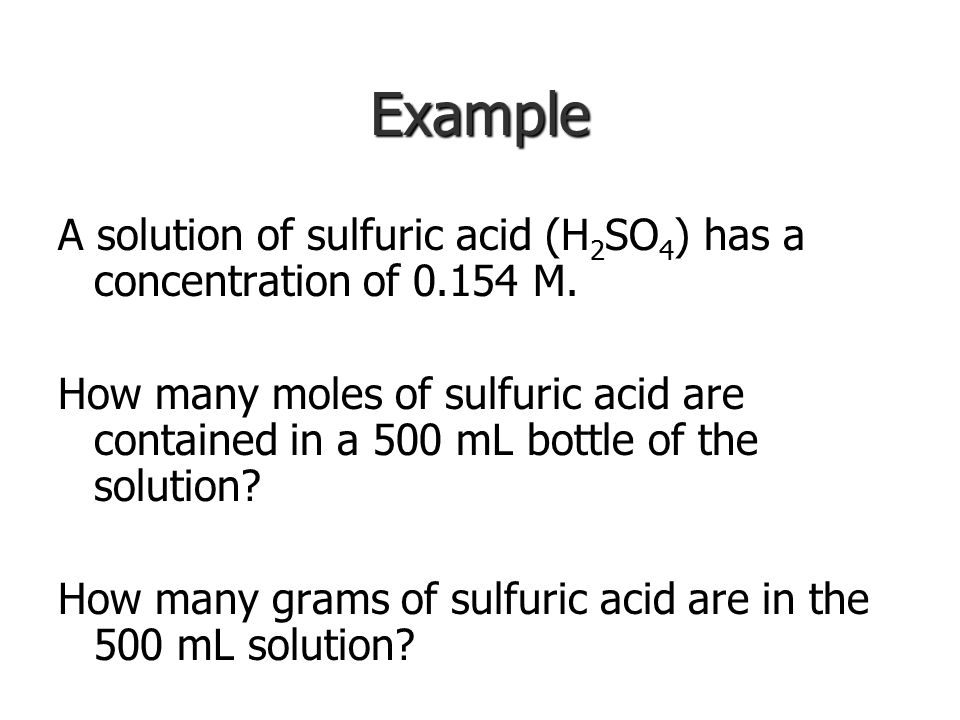 Molarity 0.200 M (0.200 molar) solution of HCl is how many moles of HCl dissolved in 1 liter of water? How many grams of HCl dissolved in 1 liter of w