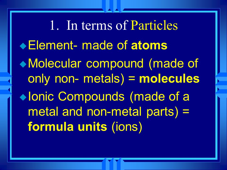 Stoichiometry u Greek for measuring elements u The calculations of quantities in chemical reactions based on a balanced equation.